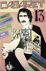 download Cabaret 13