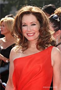 Primary photo for Mary McDonnell