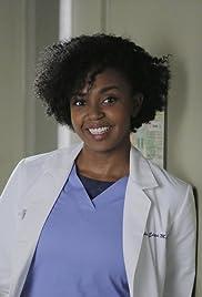 Grey S Anatomy The Me Nobody Knows Tv Episode 2015 Imdb