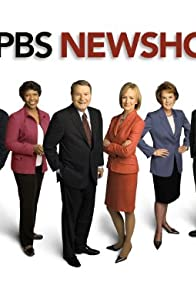 Primary photo for PBS NewsHour