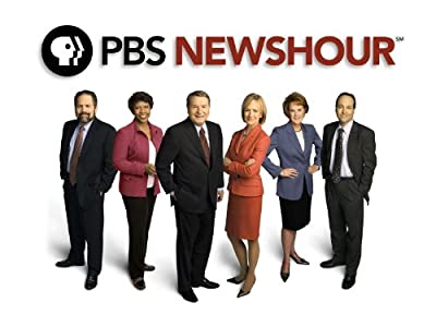 Nettsteder for iPhone-filmnedlastinger PBS NewsHour: Episode dated 16 October 2013  [2048x2048] [1280x768] [mkv]