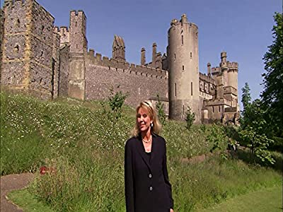 Movie site free watch Britain's Historic Countryside by [720