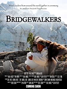 Smartmovie pc download Bridgewalkers by none [320x240]