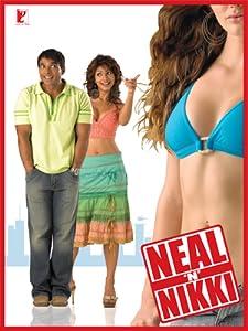 Watch my movie trailer Neal 'N' Nikki by Jugal Hansraj [480x854]