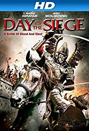 The Day of the Siege: September Eleven 1683(2012) Poster - Movie Forum, Cast, Reviews