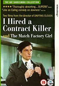 Primary photo for I Hired a Contract Killer