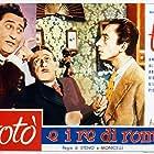 Totò e i re di Roma (1952)