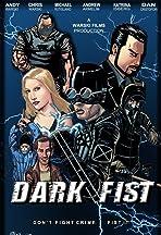 Dark Fist
