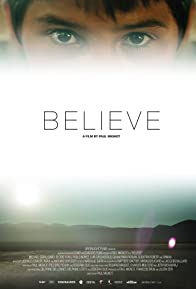 Primary photo for Believe