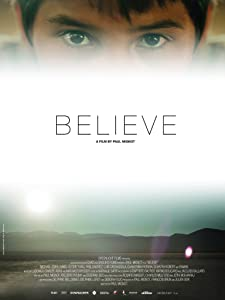 download full movie Believe in hindi