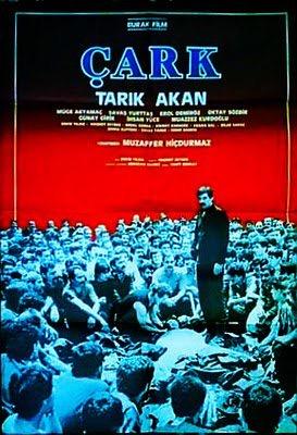 Çark ((1987))