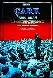 Çark () film en francais gratuit
