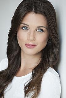 Alanna LeVierge Picture
