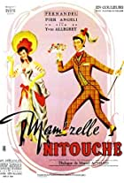Miss Nitouche