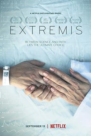Movie Extremis (2016)