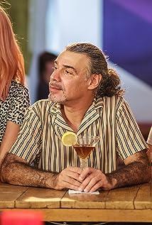 Balázs Láng Picture