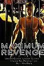 Maximum Revenge (1998)