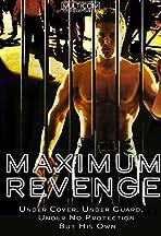 Maximum Revenge