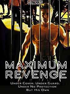 Maximum Revenge full movie hd 1080p