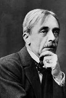 Paul Valéry Picture