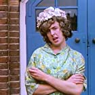 Eric Idle in Monty Python's Flying Circus (1969)