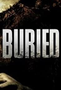 Primary photo for Buried