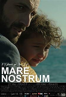 Mare Nostrum (I) (2016)