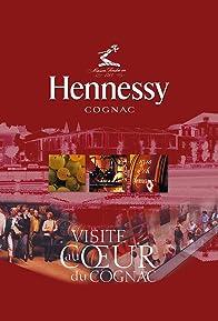 Primary photo for Visite au Coeur du Cognac