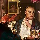 Claes Malmberg in Dancing Queens (2021)