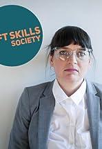 The Soft Skills Society