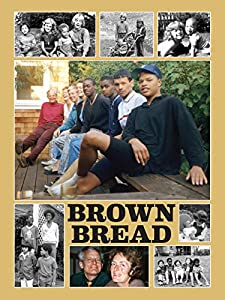 Brown Bread: The Story of an Adoptive Family USA