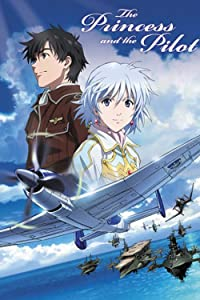 The Princess and the Pilot full movie download