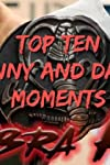 Cobra Kai: Johnny & Daniel's 10 Best Moments