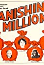 Vanishing Millions