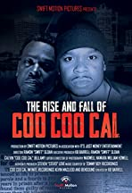 The Rise and fall of Coo Coo Cal
