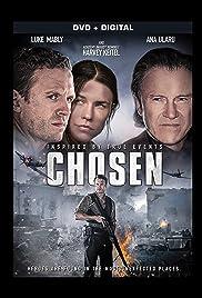 Chosen (2016) 720p