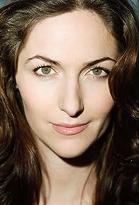 Primary photo for Danielle Slavick