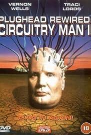 Plughead Rewired: Circuitry Man II Poster