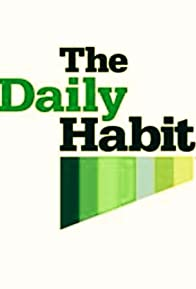 Primary photo for The Best of the Daily Habit with Benji Weatherley