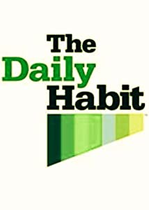 Latest free hollywood movies downloads The Best of the Daily Habit with Paul Rodriguez, Rob Dyrdek, Chris Zamoscianyk and Nino Scalia [Bluray]