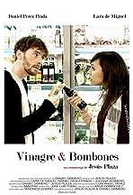 Vinagre & Bombones