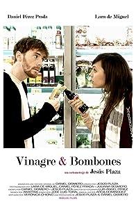 Primary photo for Vinagre & Bombones