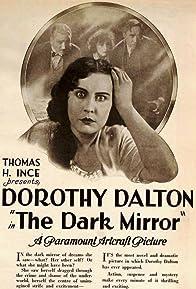 Primary photo for The Dark Mirror