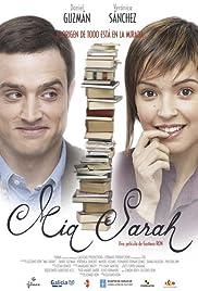 Mia Sarah Poster