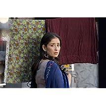 Manisha Koirala