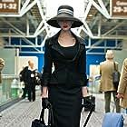 Anne Hathaway in The Dark Knight Rises (2012)