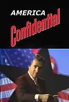 America Confidential