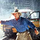 Sam Neill in Jurassic Park (1993)