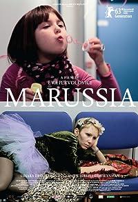 Primary photo for Marussia