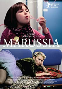 Dvd movies subtitles free download Marussia by [720pixels]